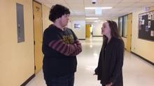 Media Studies - Stan Lee High School