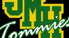 Tommies Sports Update- Episode 3